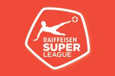 Super League Angebot