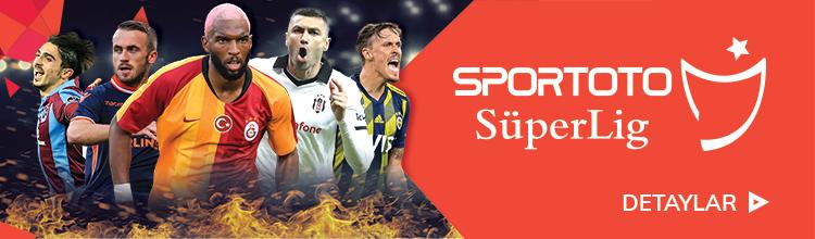 Schweizer Super League Angebote die ganze Saison